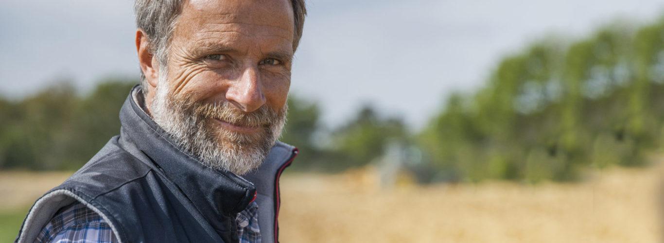environnement-pac-agriculteur