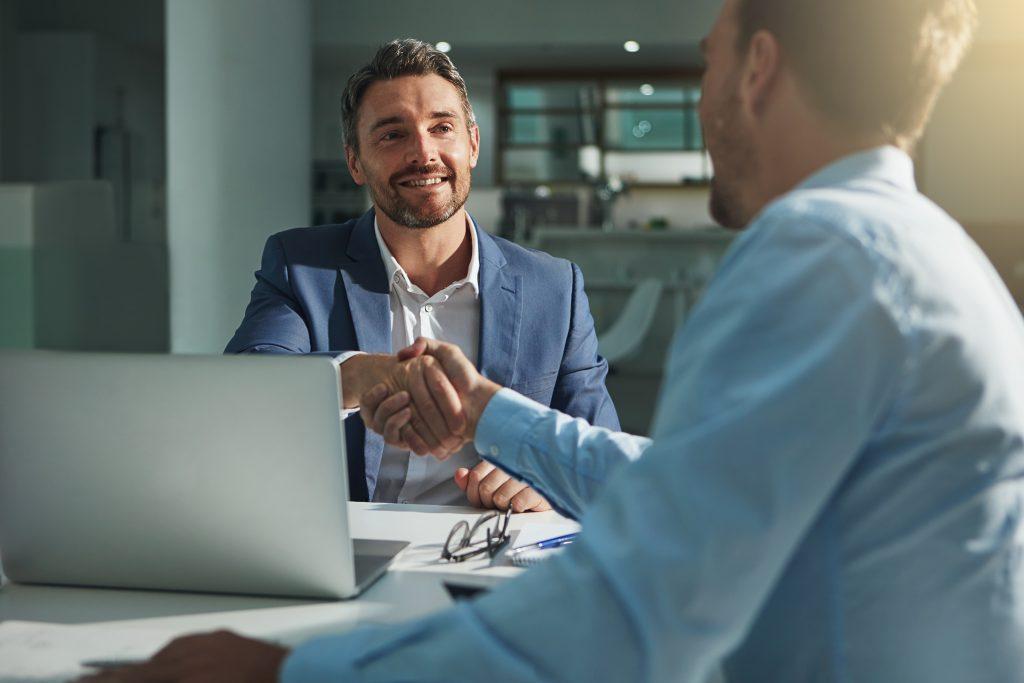 conseil-entreprise-client-réussite-cerfrance