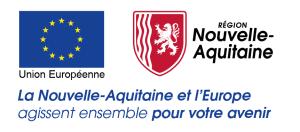 Aide Installation Nouvelle Aquitaine et Europe