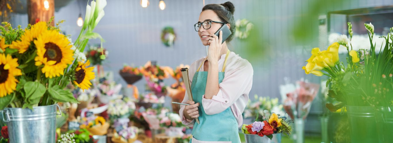 conseil-cerfrance-hcr-commerçant-service