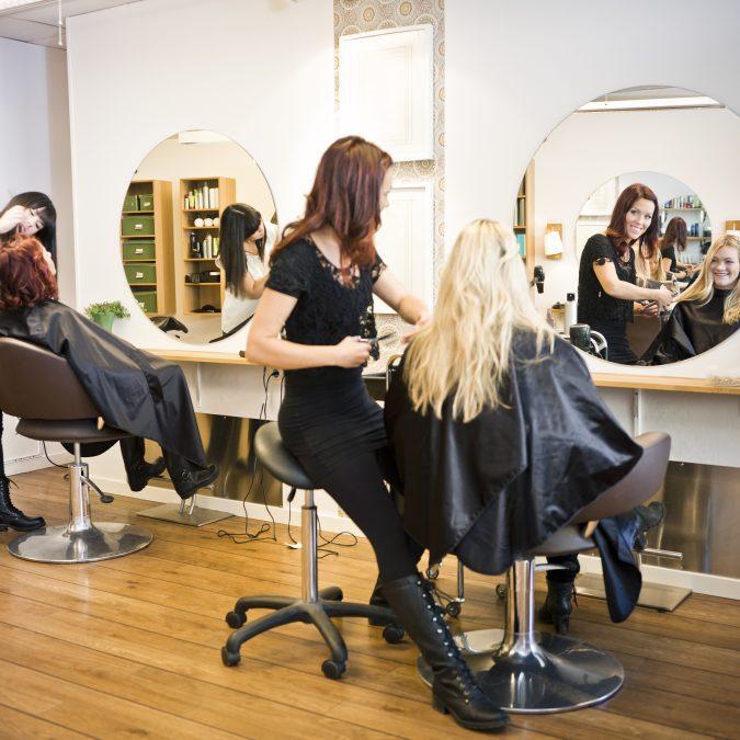 salon-de-coiffure-commerçant