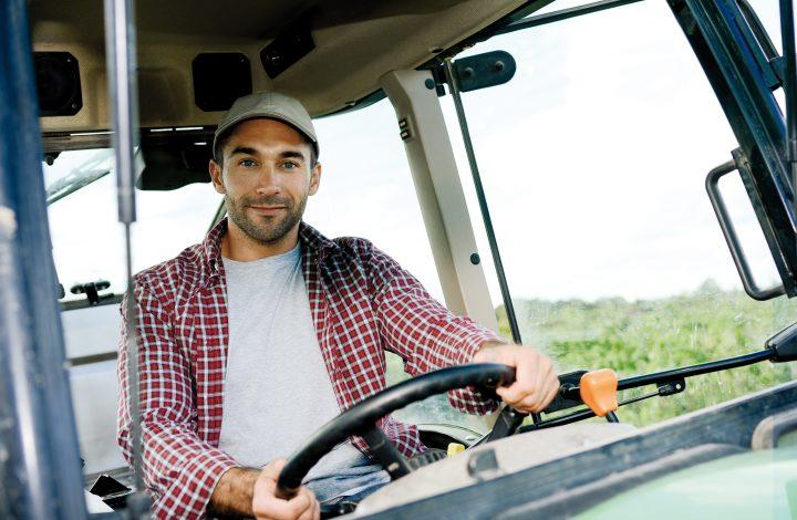 Conseil-cerfrance-agriculteur