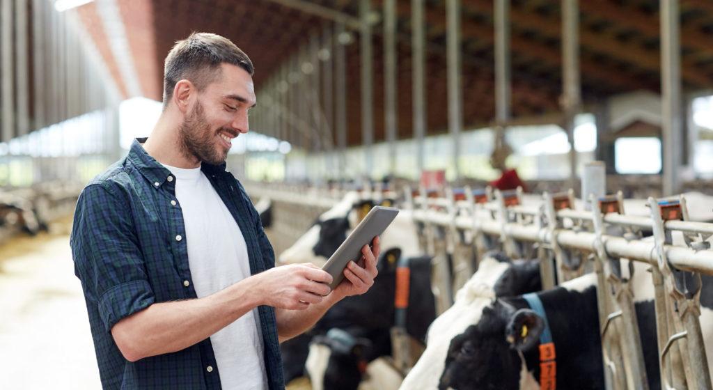 bulletins-paie-conseil-social-agriculteur
