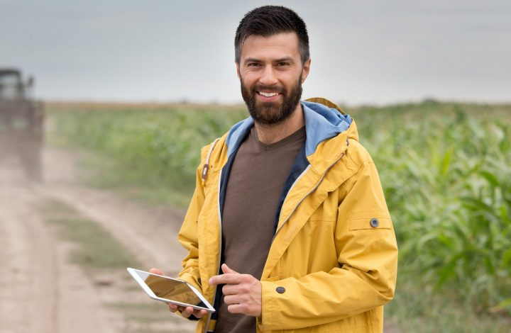 informatique-digital-ordinateur-conseil-agriculteur