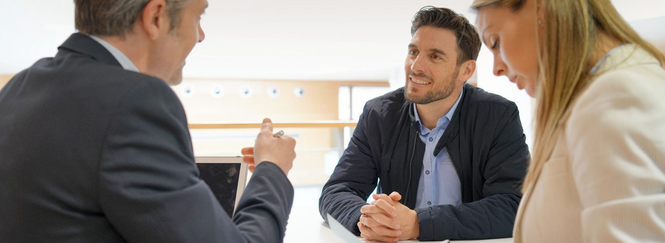 comptable-conseil-gestion-conchyliculture