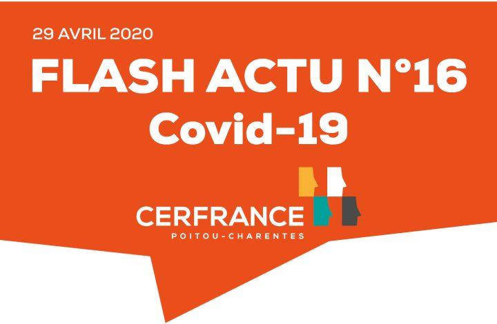 flash-actu-16