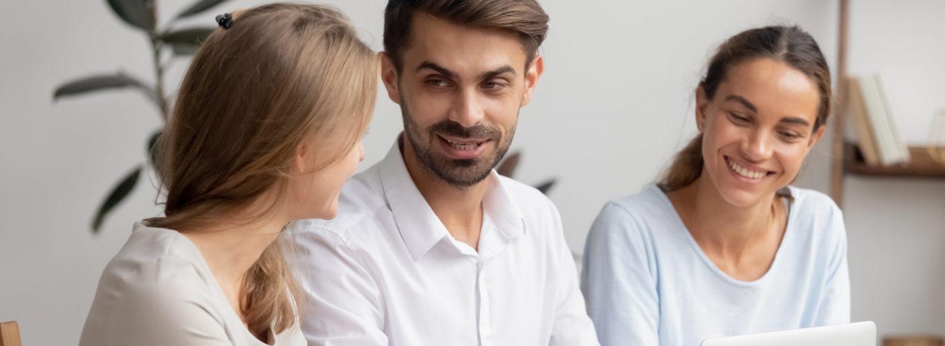 expertise-comptable-conseil-gestion-hcr-commerçant-service