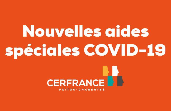nouvelles-aides-covid-19