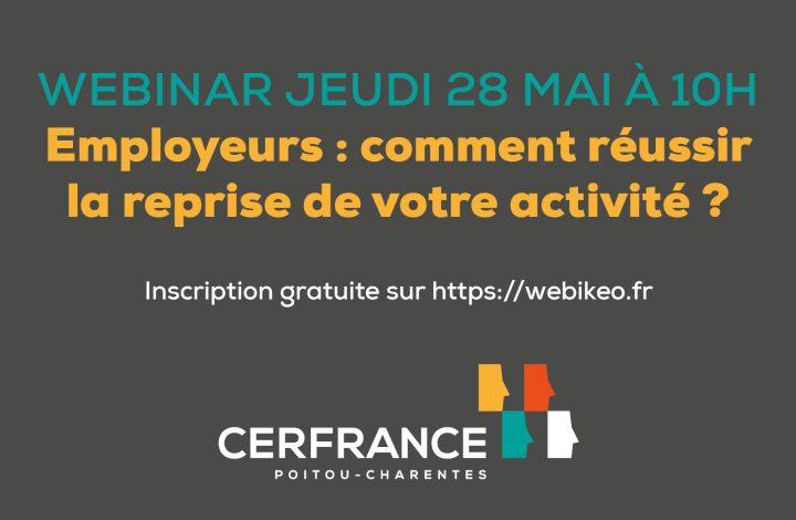 webinar-employeurs-reprise-d-activité