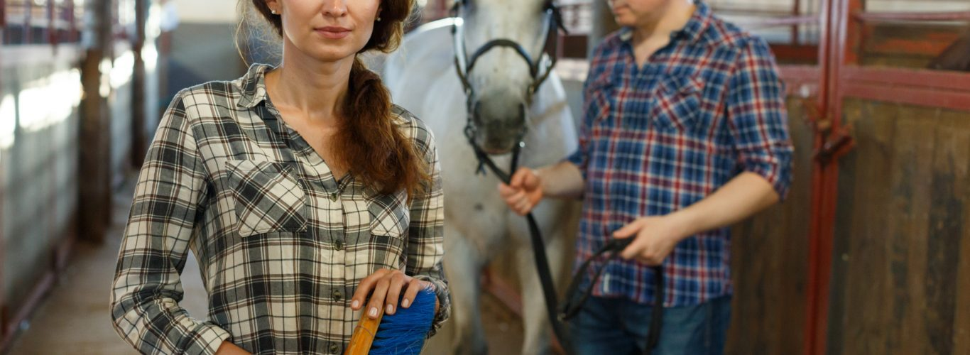 bulletins-fiche-de-paie-conseil-social-éleveur-équin-équestre