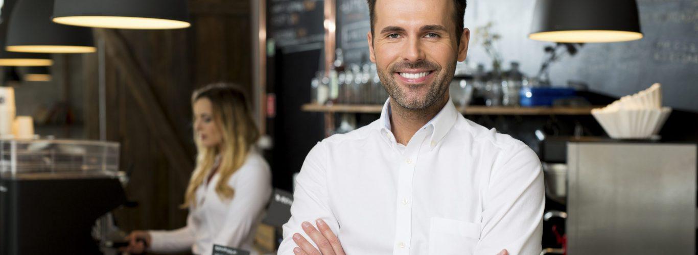 fiche-de-paie-conseil-social-obligations-sociales-hcr-commerçant-service