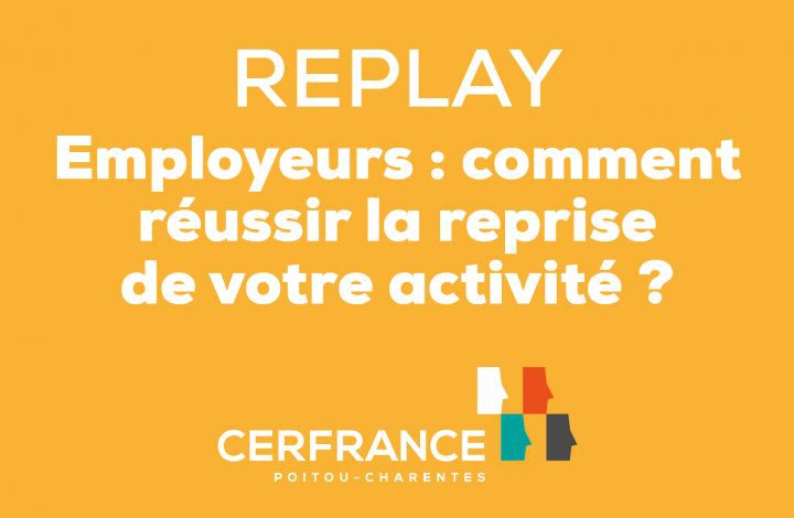 replay-webinar-employeurs