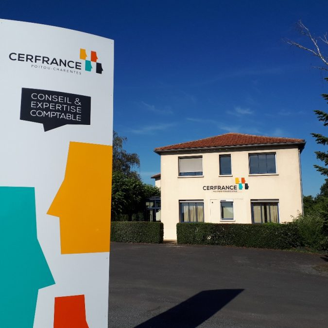 agence-expert-comptable-melle