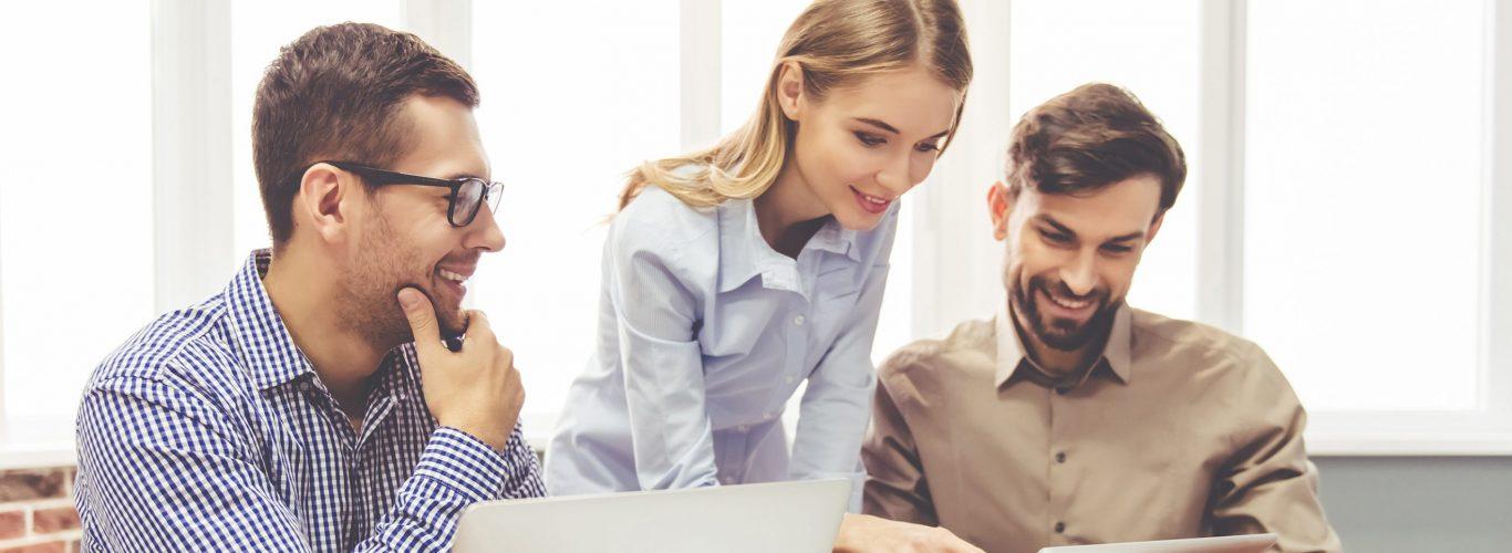 comptable-conseil-gestion-professions-libérales