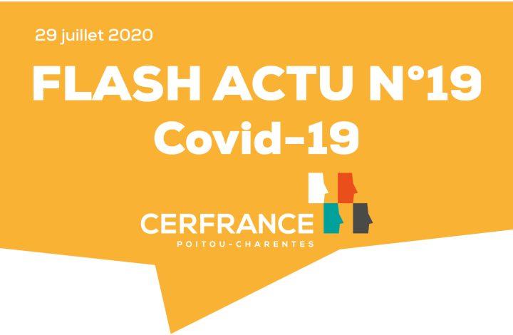 actualité-covid-flash-actu19
