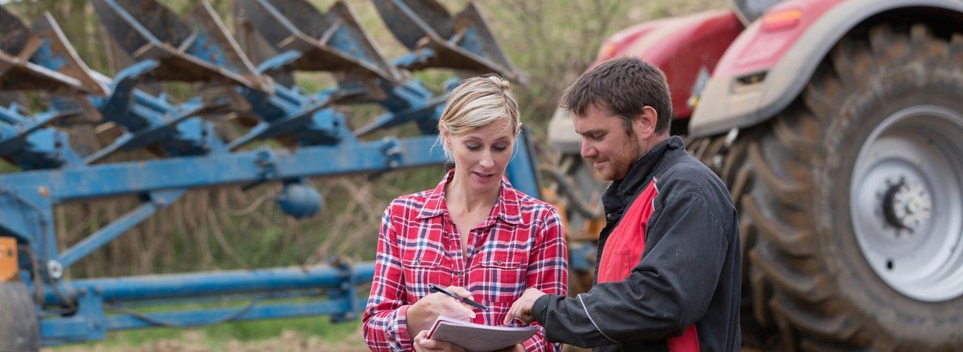 installation-création-reprise-conseil-agriculteur