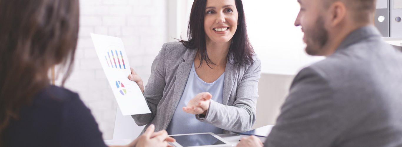performance-conseil-strategie-profession-libérale