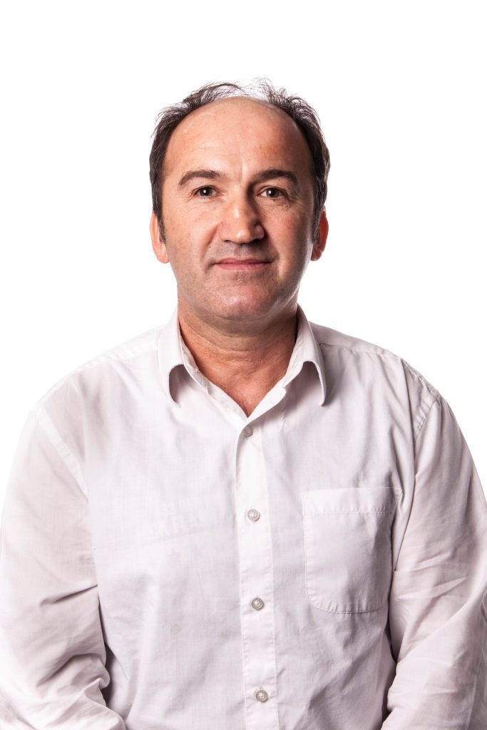 representant-politique-du-territoire-adjoint-vienne-clain