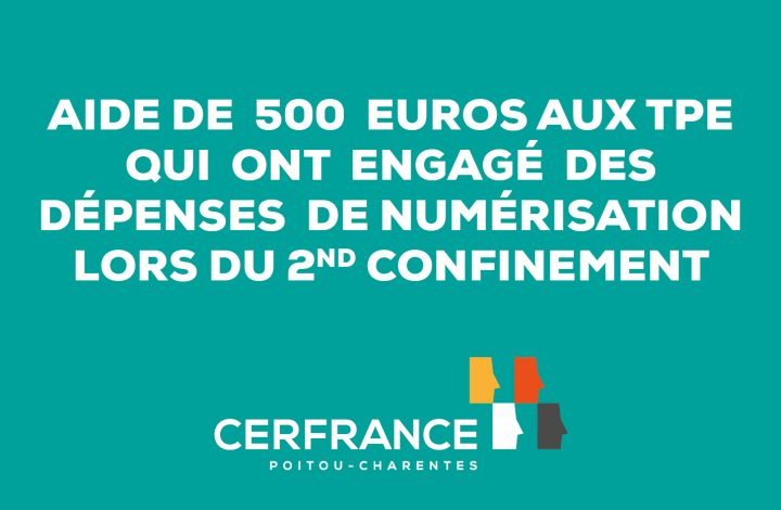 aide-500euros-tpe-depenses-de-numerisation