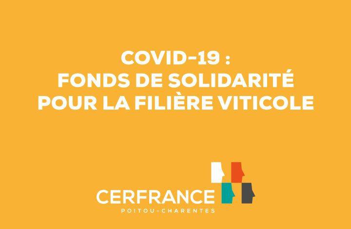 fond-de-solidarité-filière-viticole