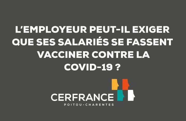 employeur-vaccination-covid19-salarie
