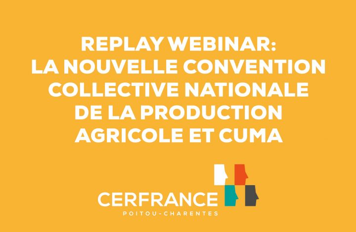 convention-collective-agricole