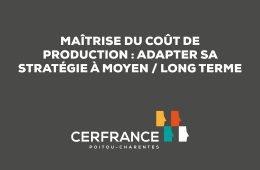 maitrise-du-cout-de-production