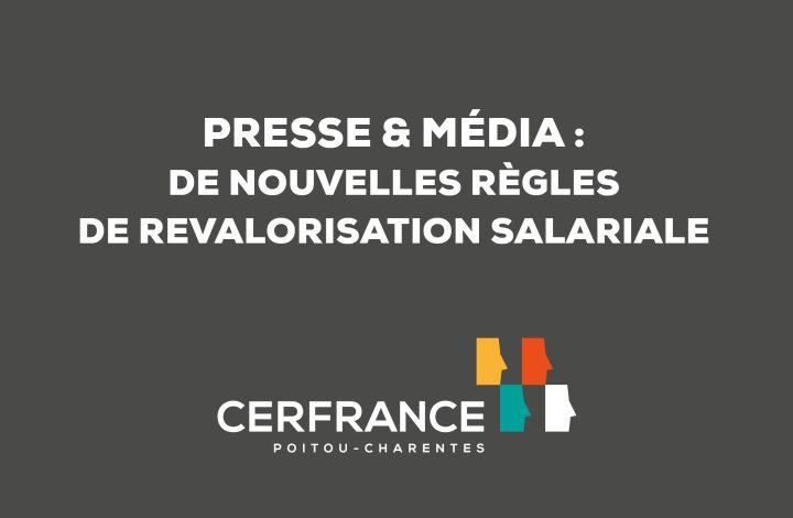 revalorisation-salariale