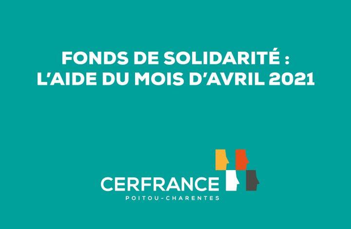 fonds-de-solidarite-avril-2021