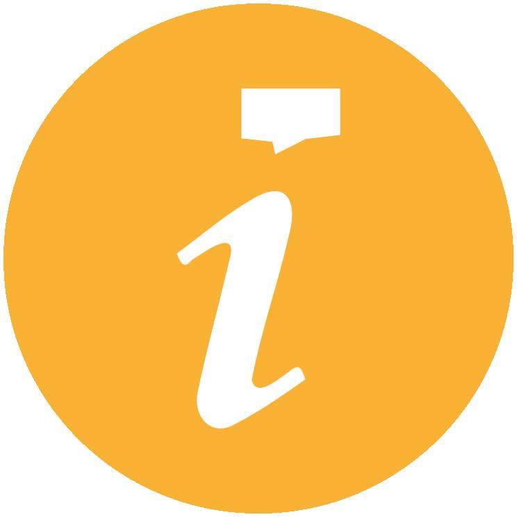 picto info_jaune