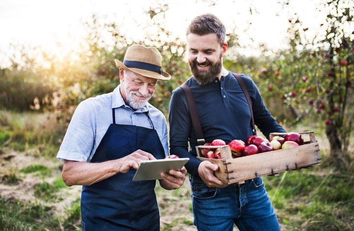 agriculteur-retraite