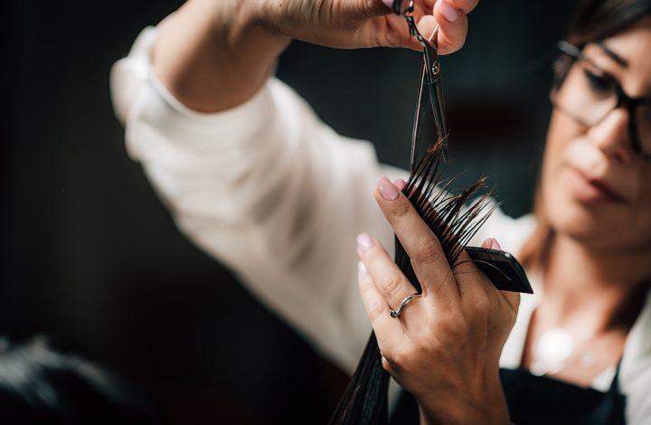 coiffure-ciseaux