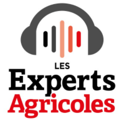 les-experts-agricoles