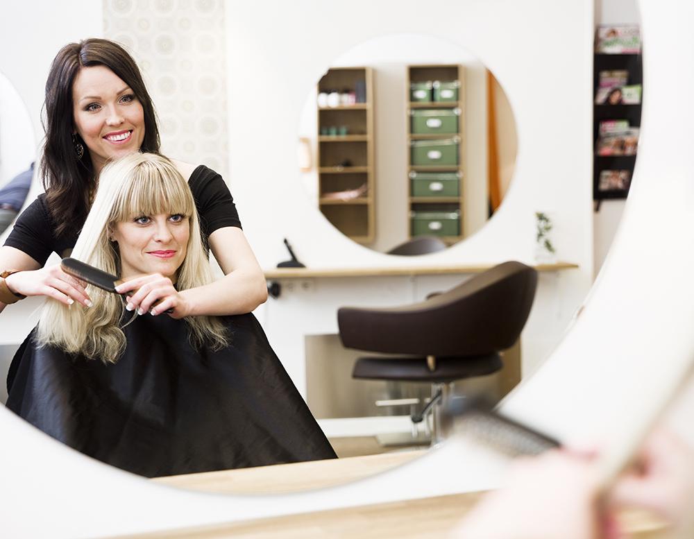 salon-de-coiffure