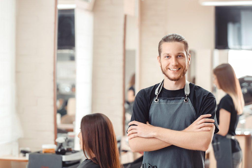 webinar-coiffure-maintenir-son-activité