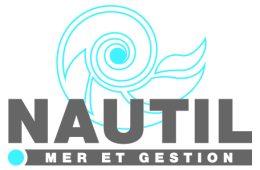 logo-nautil