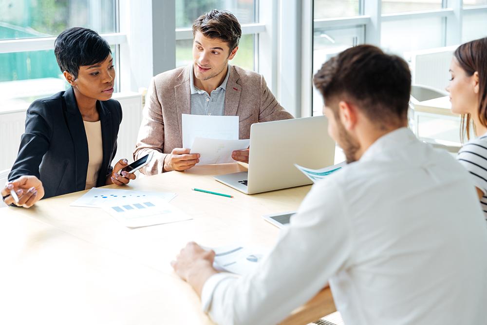 business-plan-partenaires