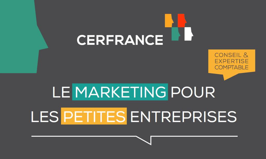 marketing-digital-petites-entreprises